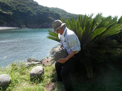 平戸+佐世保・黒島教会FW2014.9.26-28【最終日】
