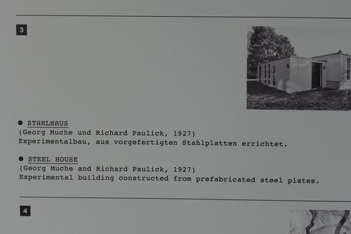P1440560