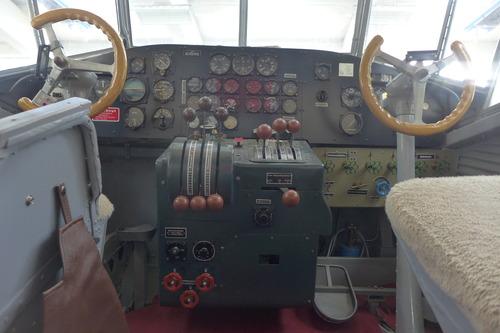 P1440859