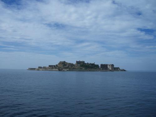 改めて,明日の九州大学軍艦島研究会開催のお知らせ
