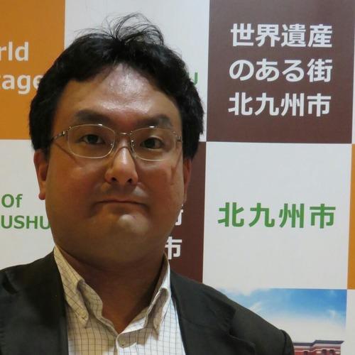 ふ印ラボ強力同人の市原猛志先生、ついに九州大学助教へ就任!