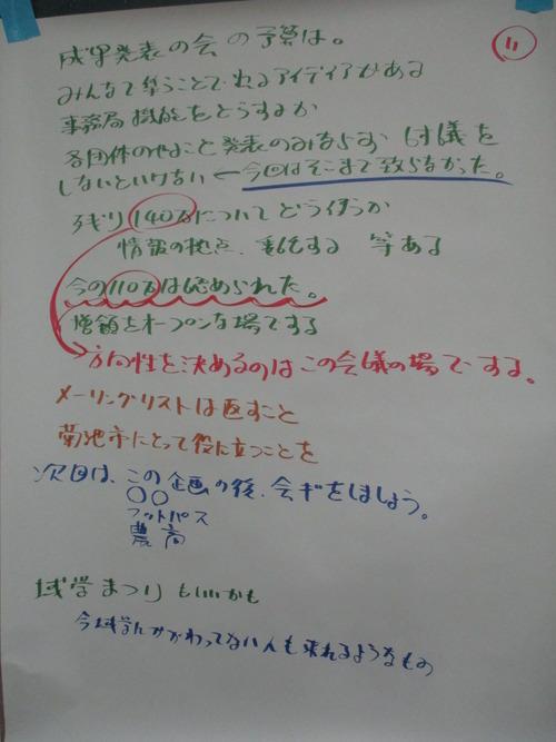 IMG_4163