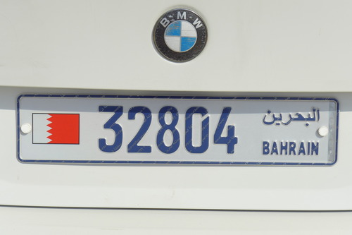P1250590