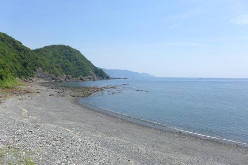 オリニギリ新田知生・愛子夫妻、塩づくりの聖地を探訪!