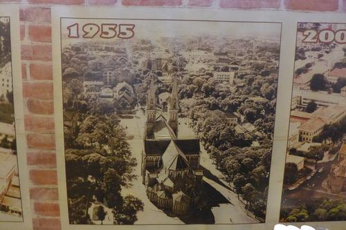 P1520868のコピー