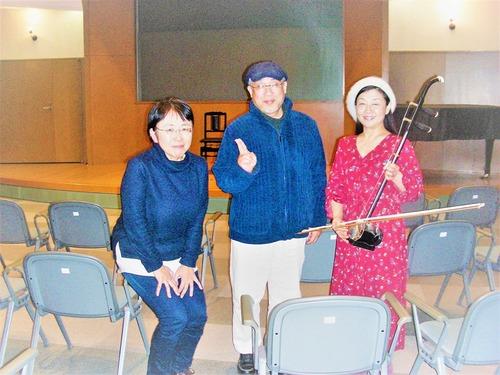 山口県山陽小野田市中央図書館はおもしろい企画がいっぱい2018.1.28