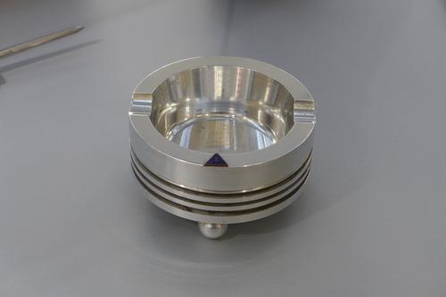 P1440911