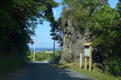 沖縄・恩納村の照屋佳信工房を久しぶりに訪問しました。