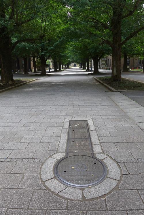 文化経済学会〈日本〉2013年東京大学研究大会、開催しました!ふ印ラボのメンバーも!!