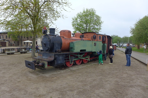 P1430237