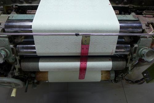 P1050444