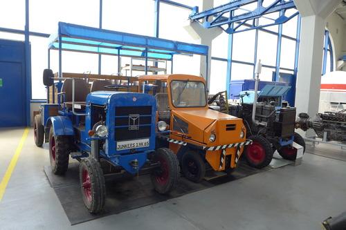 P1440949