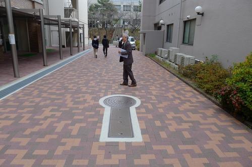 神戸大学国際文化学部と九州大学芸術工学部の交流アートマネジメント研究会が始まります!
