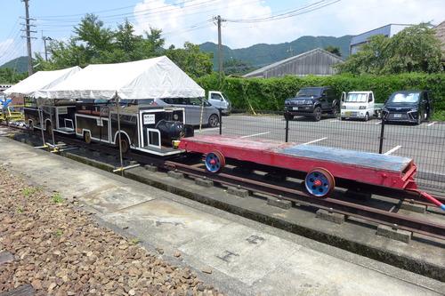 P1290072