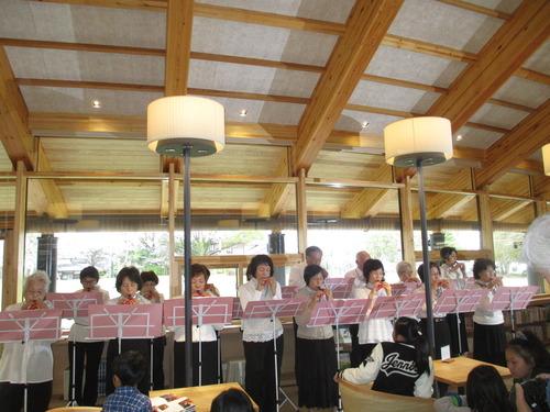 基山町立図書館がオープン!2016.4.1(金)