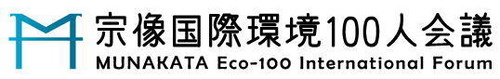 munakata-logo1
