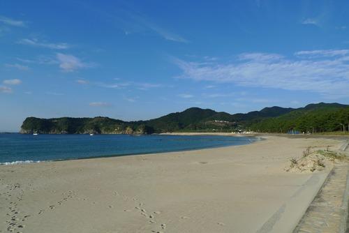 熊本県天草市に隠された清廉な白磁のように無垢で静謐な町並み・高浜のなつかしい未来へ 来る2月5日(土)にシンポジウムを開催します。