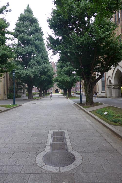 2016年7月16日(土)に第15回文化資源学会が東京大学本郷キャンパスで開催されました!