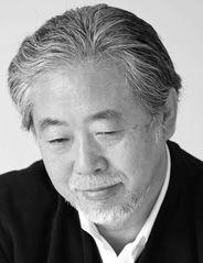 『アタマの現場』内藤廣先生の展覧会開催中inギャラリー間
