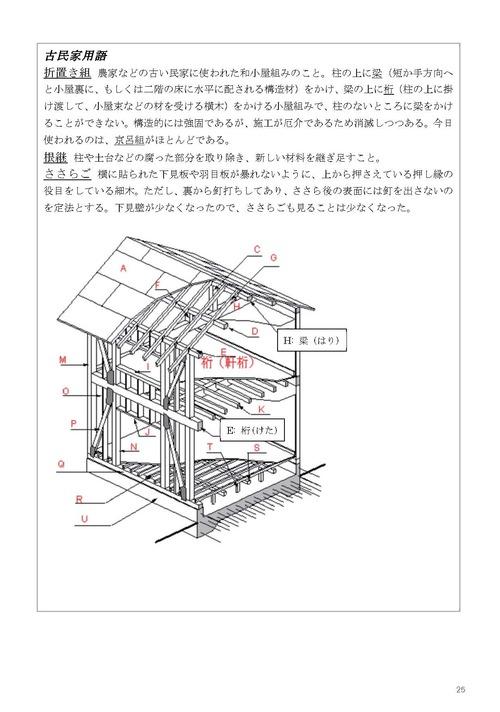 201808-01 天草牛深ハイヤレポート_ページ_33