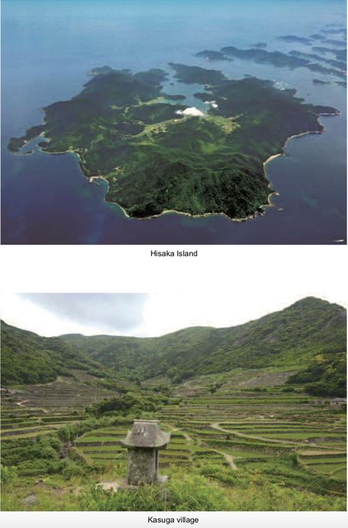 「長崎と天草地方の潜伏キリシタン関連遺産」について、 第42回世界遺産委員会が世界遺産一覧表に記載することを決定しました!