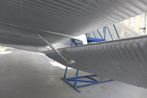 P1440852