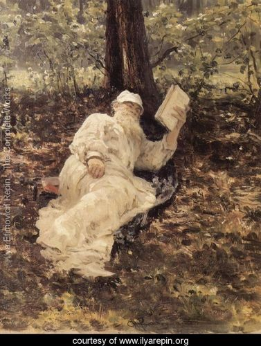 Portrait-of-Lev-Tolstoy-1893[1]