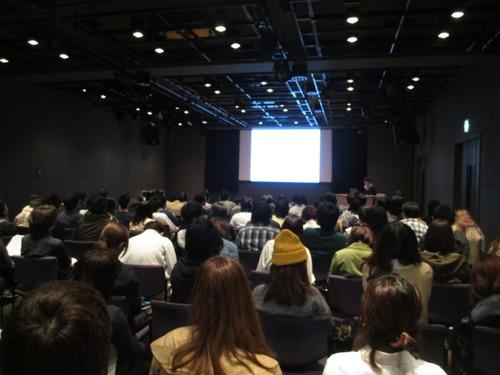 毎年恒例、福岡市にある美術館3館巡りが行われました!2016.4.29(金)