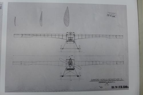 P1440877