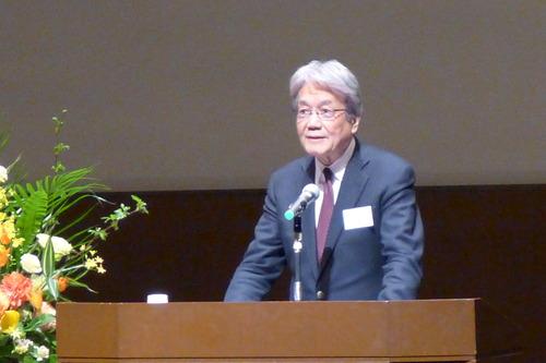 日本文化政策学会2016第10回年次研究大会、静岡文化芸術大学で開催!