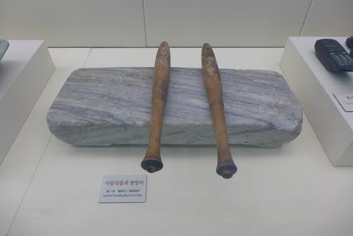 P1130895