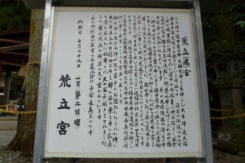 P1630293のコピー