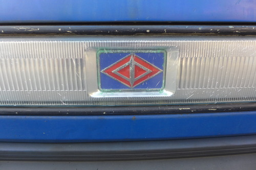 P1050550