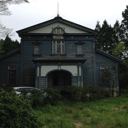 阿蘇 孤風院の熊本地震後の様子:中村享一先生からの報告2016.5.6(金)