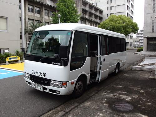 P5180744