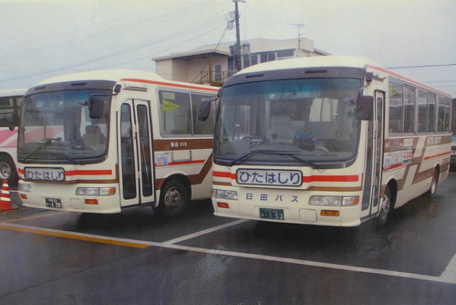P1020831