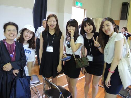 月刊杉104号「天草下浦フィールドワーク2014」特集!発刊さるるる!