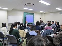 「アートマネジメント若手フォーラム in Kobe」レポート