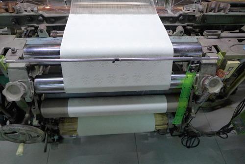 P1050438