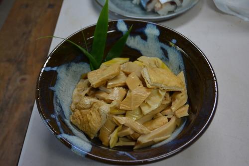 2016.8.12 小代焼 10月アクロス福岡での展示会へ向けて撮影&暑気払いをしました。カメラマンは厳島神社の有島佳延さん!