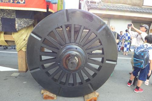 P1270687