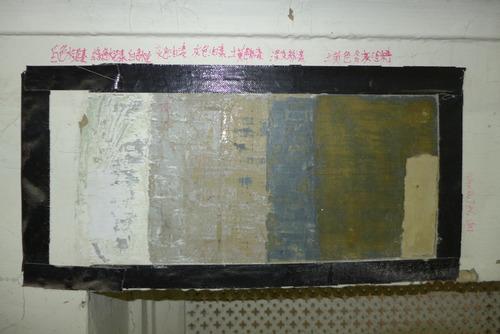 P1160780