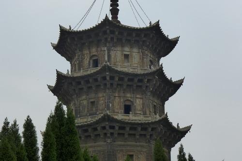 海のシルクロードで知られる中国・泉州を都市遺産および芸術文化環境踏査!