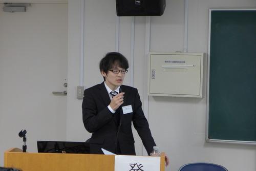文化経済学会〈日本〉2012熊本研究大会のねぎらい、忘年会+新年会 ご案内!!