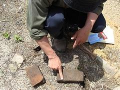 炭鉱の近代化遺産をめぐるフィールドトリップ報告(大牟田編)