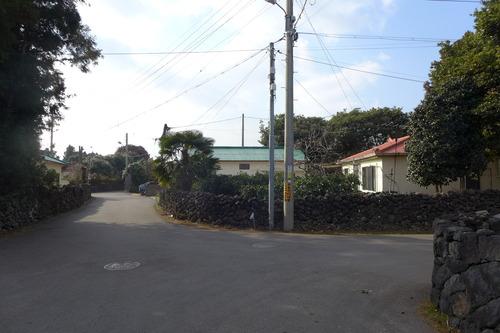 P1120117