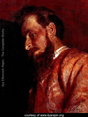 Portrait-of-painter-Vladimir-Karlovich-Menk[1]