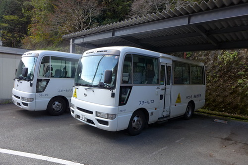 P1500711