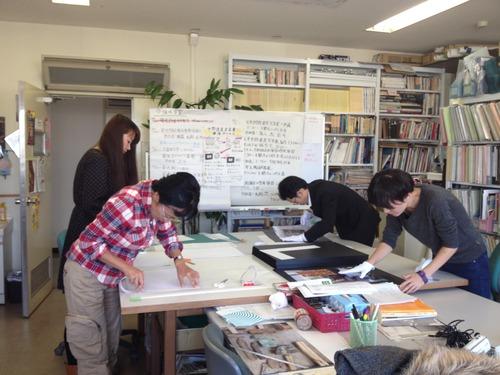 2012.11.1〜天草世間遺産写真展開催!!!