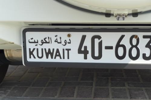 P1250591